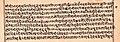 Kama sutra, Vatsyayayan, sample i, Sanskrit, Devanagari.jpg