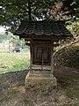 Kamakura-Jinjya(Yosano)境内社1-2.jpg