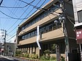 Kamakura City Ofuna Administrate Center.jpg