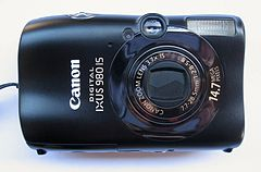 Kamera-CanonDigitalIxus980IS-1-Asio.jpg