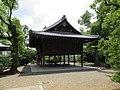 Kamigoryo-jinja 024.jpg