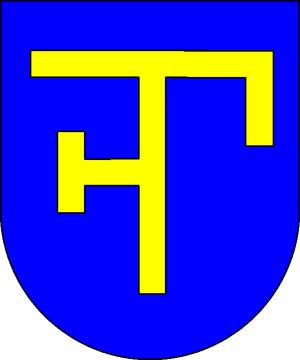 Upper Saxon Circle - Image: Kammin Bistum 1