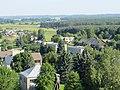 Kančėnai, Lithuania - panoramio (26).jpg