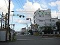 Kanagawa -07.jpg