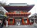 Kanda Myojin Zuishin-mon 3.jpg