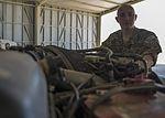 Kandahar flightline's personal armor 160505-F-RN544-116.jpg