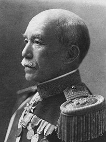 金子堅太郎 - ウィキペディアより引用