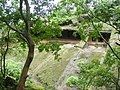 Kanheri Budhist Caves Mumbai by Dr Raju Kasambe DSCF9917 (3) 18.jpg