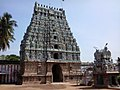 Kanmani Devi Nagar, Kumbakonam, Tamil Nadu 612001, India - panoramio (1).jpg