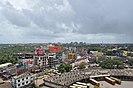 Kannur city