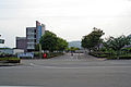 Kansai University of Social Welfare June09 01.jpg