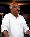 Kanti Ganguly.jpg