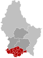 Kanton Esch-sur-AlzetteLocatie.png
