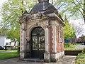 Kapel Sint-Antonius van Padua 04.jpg