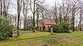 Kapel van Troost en Vrede, Lembeke-9949.jpg