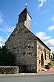 Kapelle Ahlten 4.jpg