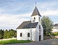 Kapelle Colbette 01.jpg
