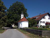 Kapelle Rausch 04.JPG