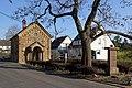 Kapelle Zur Mutter der schönen Liebe 01 Koblenz 2012.jpg