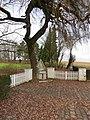 Kapelletje Kamerijck Gingelom - panoramio.jpg
