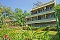 Kapol Resort, Lonavala,Pune,Maharashtra - panoramio (27).jpg