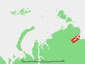 Kara sea2KH.PNG