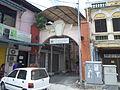 Karat Market.JPG