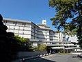 Karatsu Seaside Hotel.jpg