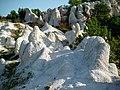 Kardjali, Bulgaria - panoramio (11).jpg
