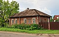 Kargopol ArkhangelskayaStreet44 191 6266.jpg