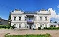 Kargopol LeningradskayaStreet10 191 5987.jpg