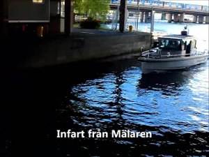 File:Karl Johansslussen video 2015a.webm