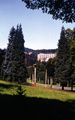 Karlovy Vary 1986 001.png