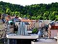 Karlovy Vary město 2.jpg