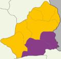 Kars'ta 2014 Türkiye Cumhurbaşkanlığı Seçimi.png