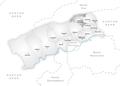 Karte Gemeinde Balm bei Günsberg.png