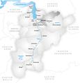 Karte Gemeinde Buerglen.png