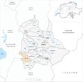 Karte Gemeinde Cadenazzo 2007.png