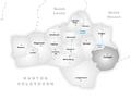 Karte Gemeinde Eptingen.png