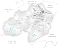 Karte Gemeinde Falera.png