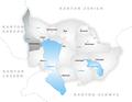 Karte Gemeinde Huenenberg.png