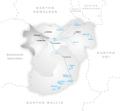 Karte Gemeinde Meiringen.png