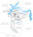 Karte Gemeinde Oberdorf NW.png