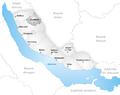 Karte Gemeinde Zumikon.png