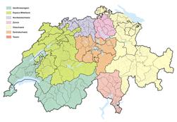 Karte Grossregionen der Schweiz 2019.png