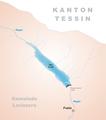 Karte Lago del Sambuco.png
