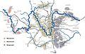 Karte Mainfranken - 2013b.jpg