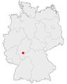 Karte hanau in deutschland.png