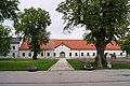 Kaserne Stadl-Paura.jpg