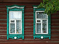 Kashira Engelsa windows 08.jpg
